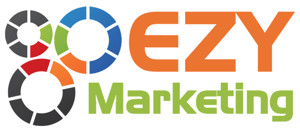 EZY Marketing