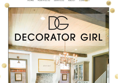 decoratorgirl_screenshot