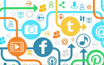 5 Common Myths About Small Business Social Media