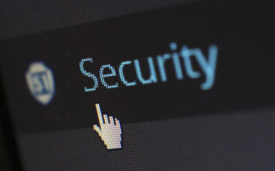 "SSL Certificates and How to Avoid Being ""Not Secure"""