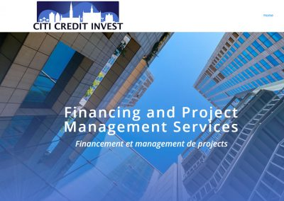 Citi-Credit-Invest