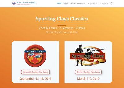 Sporting-clays-classics