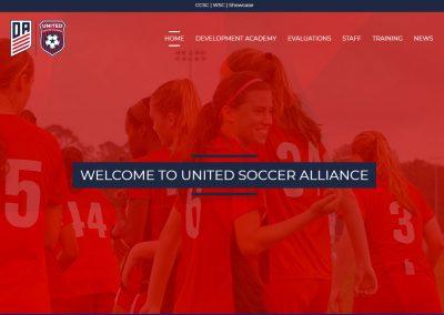 United-soccer-alliance