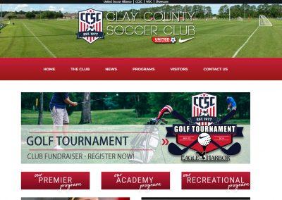 clay-county-soccer-club