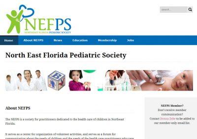 north-east-florida-pediatric-society