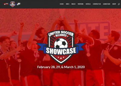 united-soccer-alliance-showcase