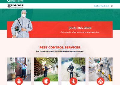 Bug-Cops-Pest-Control