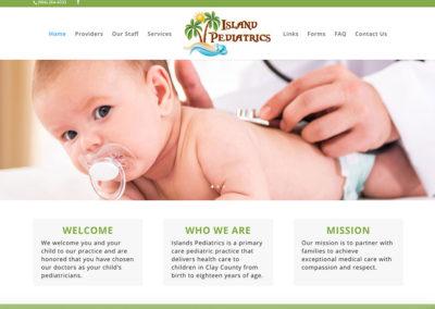 Island-Pediatrics-Portfolio